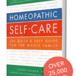 homeopathic_self_care