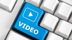 Homeopathy Video