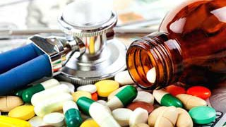 FEATURED-For-Acute-Infections-Antibiotics-Are-Not-Always-the-Answer