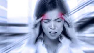 FEATURED-Homeopathic-Medicine-for-Migraines