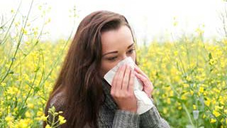 FEATURED-hay-fever