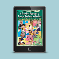Woo ebook - Drug Free Approach