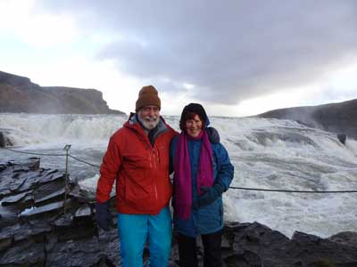 robert-and-judyth-in-iceland