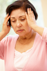 Migraine Healthy Homeopathy