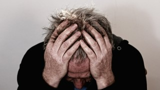 Headaches healthy homeopathy